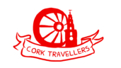 Cork Travellers Logo